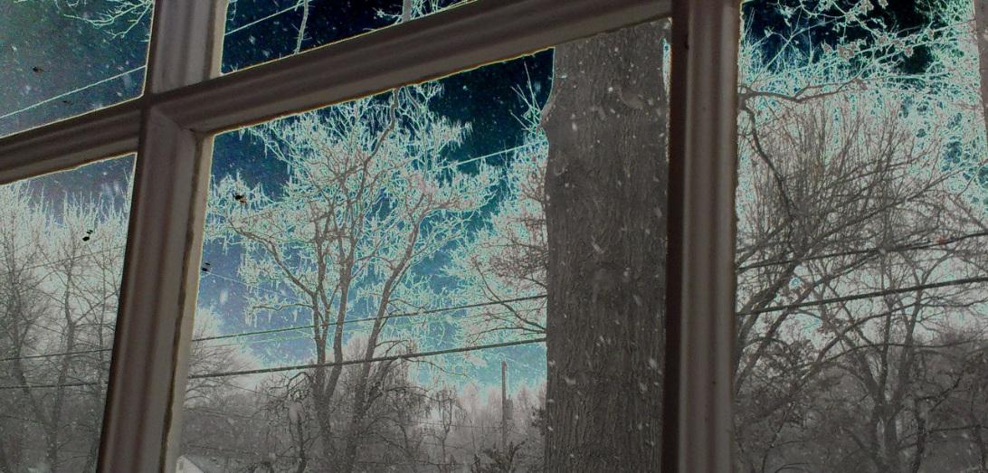 new.snow.12.31.12