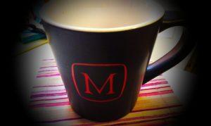m.mug