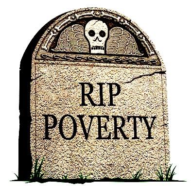 deathofpoverty