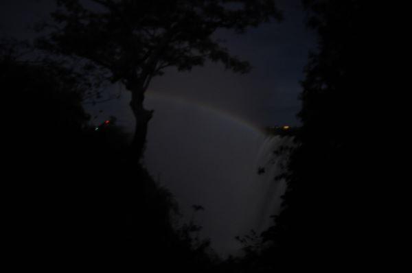 moonbow2011