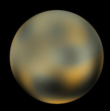 Image taken from: http://www.nasa.gov/mission_pages/hubble/science/pluto-20100204.html