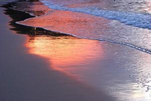 Sunrise - Totomai Martinez http://www.totomai.net
