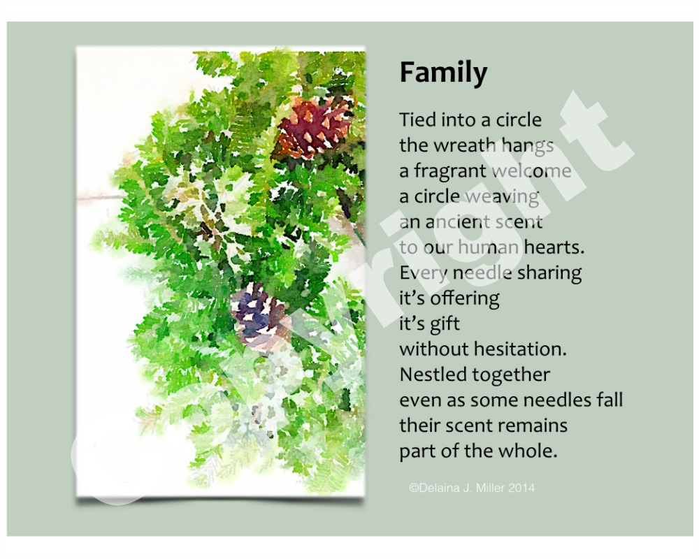 broadside-family-copyright