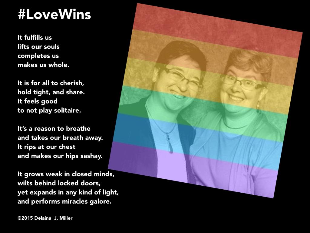 #lovewins.broadside.001