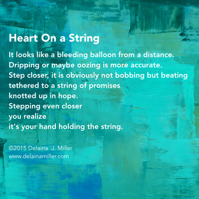 Heart on a String.001