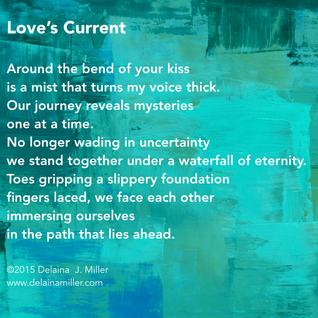 Love's Current.001