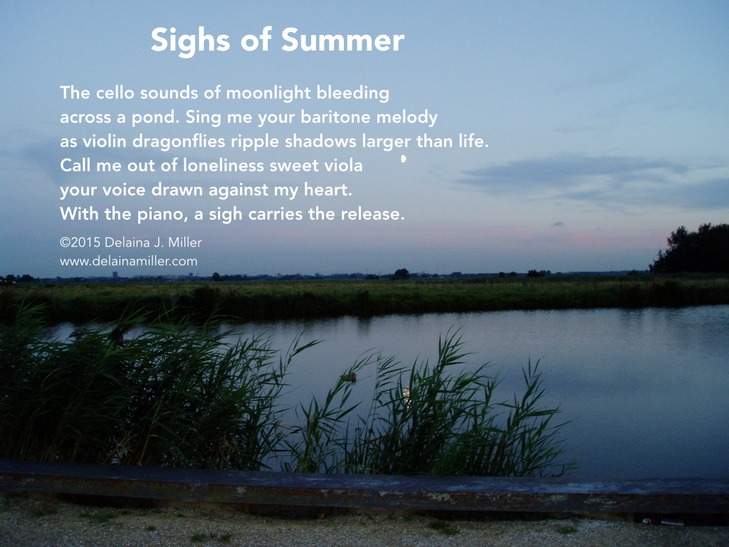 Sighs of Summer.001