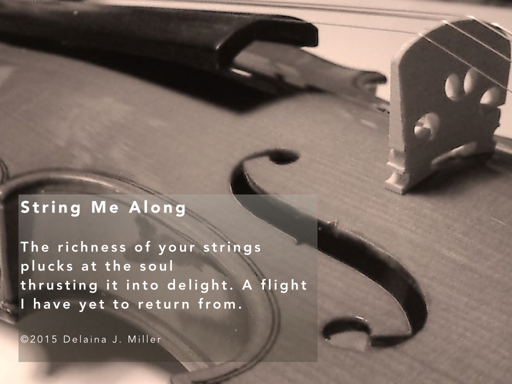 String Me Along.001