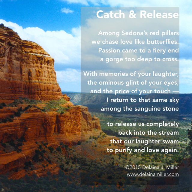 catch&release .001