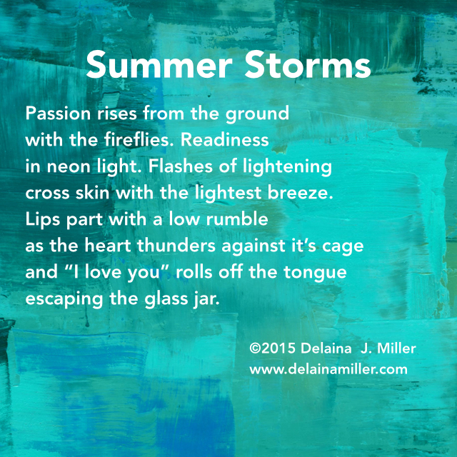 summerstorms.version2.001
