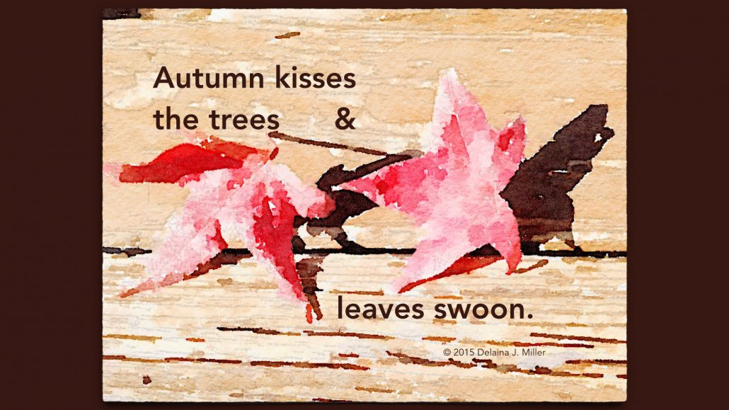 autumnkisses.001