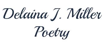 Delaina J. Miller